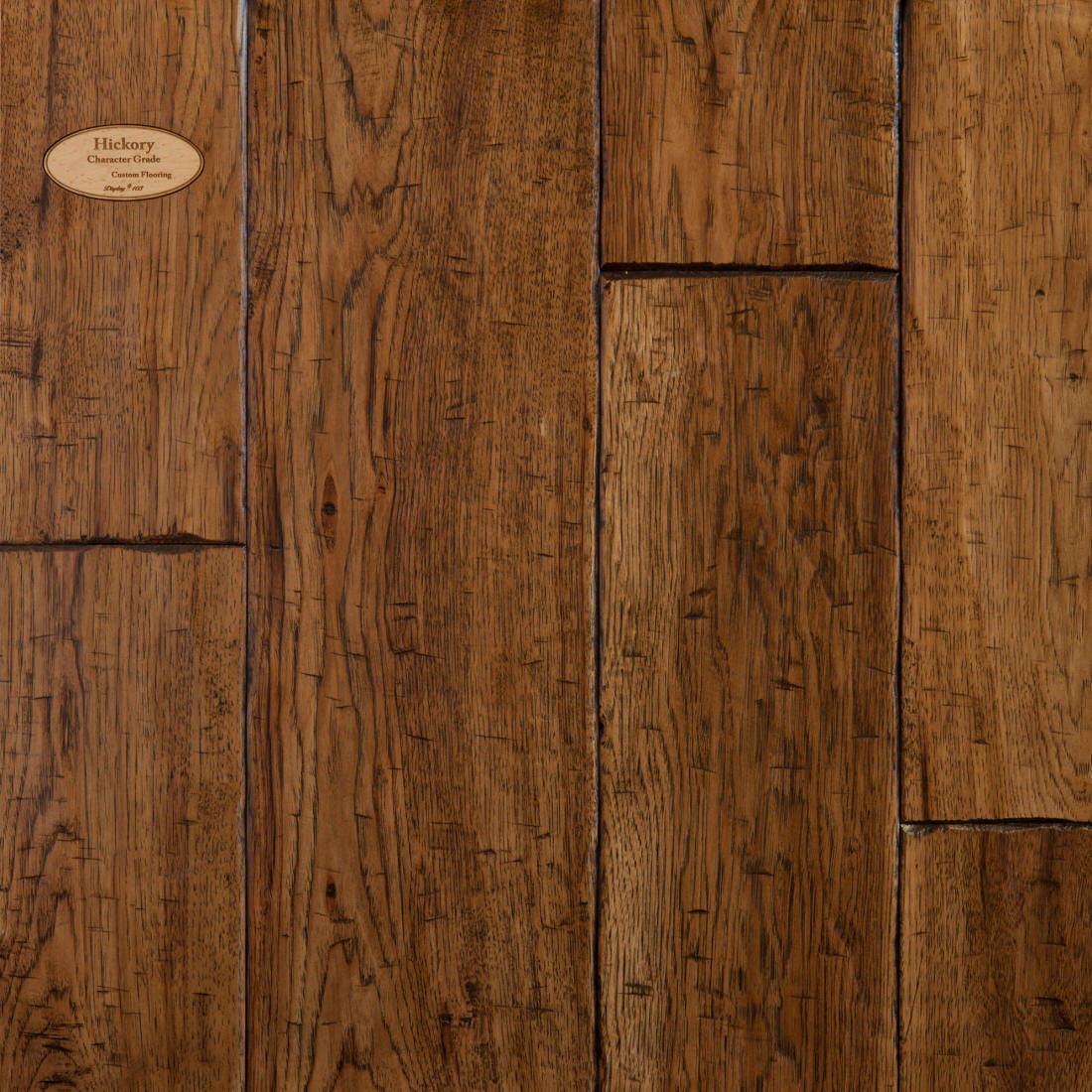 Homestead hardwoods flooring for Oak wood flooring