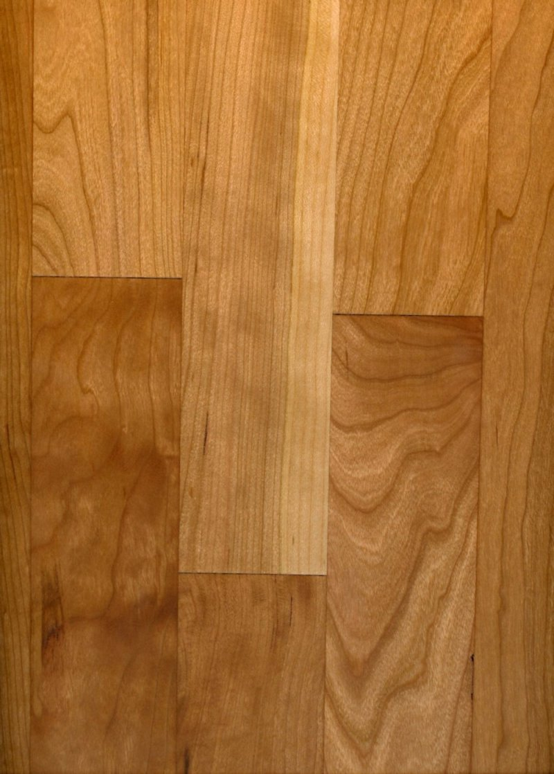 American hardwood floors flooring ideas home for Cherry hardwood flooring