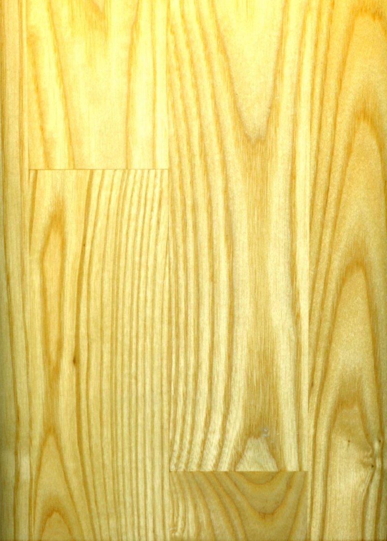 Homestead Hardwoods Flooring